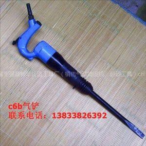 生产销售气铲,气动捣固机,铸造工具,铝合金沙箱质量可靠