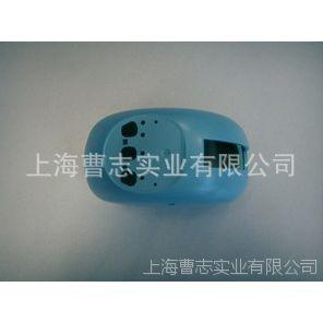 专业提供手机保护壳加工产品,各类电子产品塑料外壳加工产品