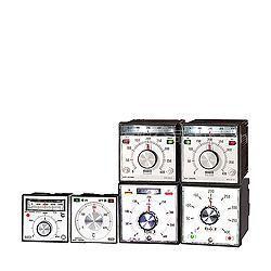 供应温度控制器 HY-5000 HY-48D HY-4700 HY-4500