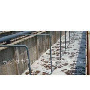 供应深圳石油废水处理与回用,顺德轧钢厂废水污水处理