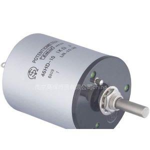 供应日本三和SAKEA 电位器 10HP-10 12HPC-10P