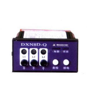供应SDP81B促销0731-23354588 达信电子仪表