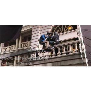 供应苏州制药业 企业宣传片拍摄