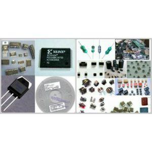 供应深圳宝安回收电子配件`深圳宝安电子配件回收`深圳宝安配件电子回收。