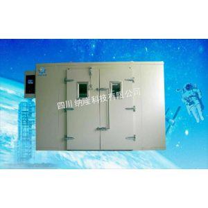 供应隧道式高温流水线,成都轨道式烘箱,成都流水线烘箱,成都流水线高温箱