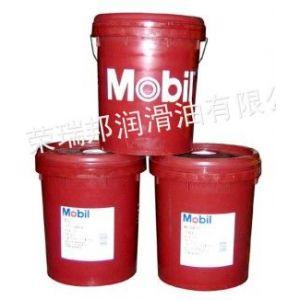 供应美孚DTE-832-联合循环涡轮机油