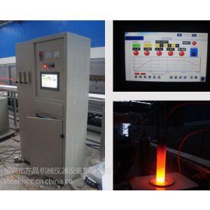 供应全自动焦炭反应性测定仪装置