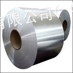 供应17-4PH/630(0Cr17Ni4Cu4NP)不锈钢