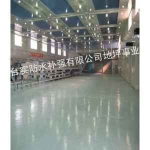 供应环氧地坪漆,TS-02环氧砂浆地坪,中国台实牌著名地坪漆品牌