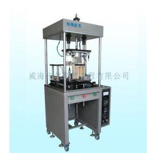 热板式塑料焊接机