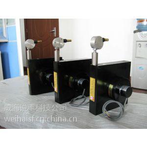 供应供应威海三丰KSF160系列拉线编码器厂家直销