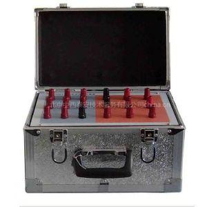 供应高压交直流负载箱 型号:WLC6-FZX-II 库号:M75564