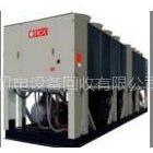 供应回收中央空调压缩机、凯利空调回收