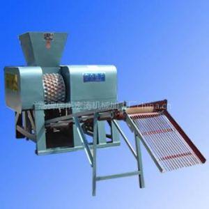 供应高压对辊压球机  河北压球机  干粉压球机设备  矿粉压球机器价格