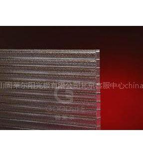 供应北京固莱尔阳光板