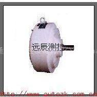 供应CZF-法兰式磁粉制动器 www.testyc.com