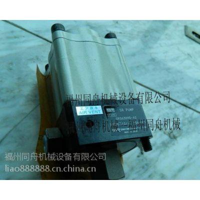 SR PUMP气动泵SR06309D-A2