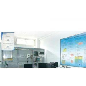北京Profibus协议测试认证实验室