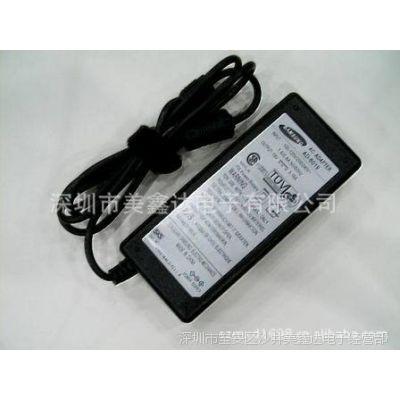 销售三星笔记本专用电源19V3.16A 65W三星笔记本电源 厂家销售