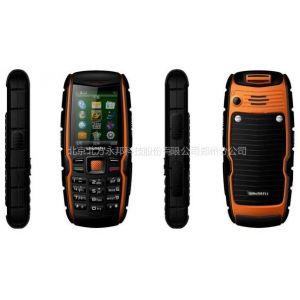 供应防爆对讲手机 CDMA网络