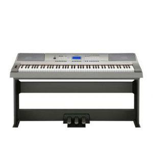 供应【原装正品】雅马哈 kbp-500电钢琴图片