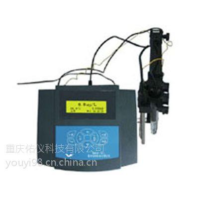 鞍山厂价溶解氧仪中文实验室手持便携台式溶解氧仪DO仪