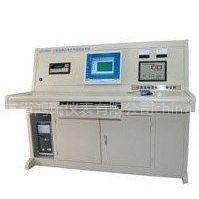 供应HR-8011型温度仪表全自动校验系统