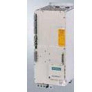 西门子伺服6SN1145专业维修