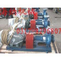供应导热油循环泵,RY热油循环泵,热油泵批发