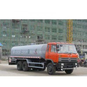 供应CLW5251GSS3型洒水车