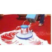 杭州家政服务找哪家 外墙玻璃清洗 烟道清洗 恒耀物业
