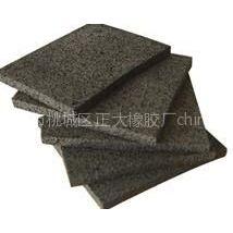 供应止水钢板 聚苯乙烯泡沫板 接缝板 聚乙烯闭孔泡沫板 建筑工程需帮手-正大橡胶不可缺
