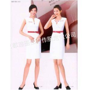 供应促销服订购,订购促销服,销售促销服