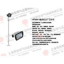 供应供应CXTG401高效节能投光灯,CXTG401价格,CXTG401厂家