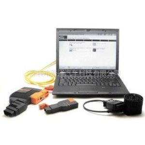 供应BMW ICOM ISID 检测电脑可诊断 编程 设码