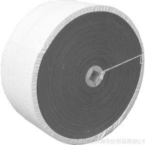 供应橡胶输送带 耐高温输送带 PVC输送带 尼龙输送带