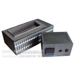 供应xhc-熔锡炉价格 深圳无铅环保锡炉 深圳熔锡炉批发订做 分体式无铅小锡炉
