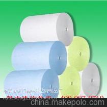 供应广东韩中格拉辛离型纸生产厂家