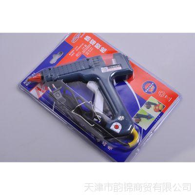 胶枪热熔胶枪胶枪 10w耐利澳耐利澳热熔胶枪303
