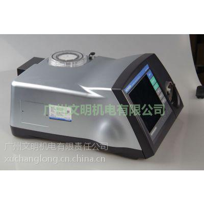 供应日本HORIBAMEXA-584L高精度汽车尾气分析仪发动机排放检测分析仪