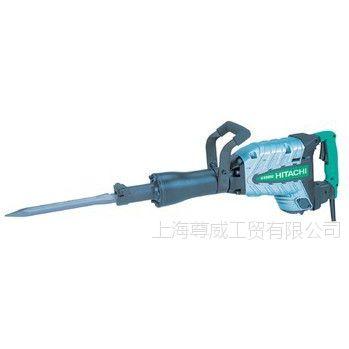 上海尊威 电动工具 电镐 日立 H45SR