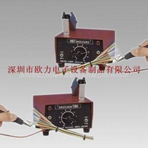 供应导线剥皮机 机电剥漆轮 剥漆机 去漆刀头 脱漆尼龙轮