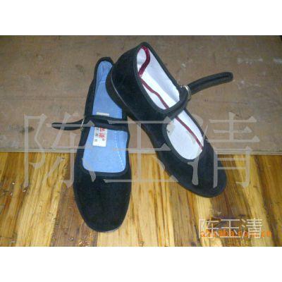 广东佛山劳保用品女装鞋