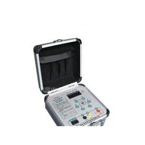 供应ET2672数字兆欧表(500V-5000v)