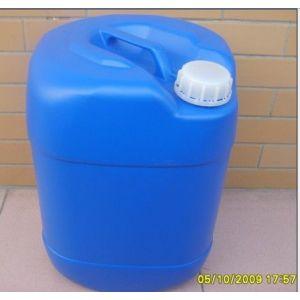 供应酸性皂洗剂
