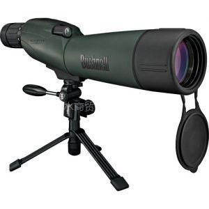 供应长沙博士能单筒观鸟望远镜专卖店