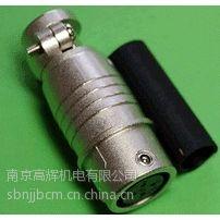 特价直销PRC05-P6M 日本TMW连接器中国代理