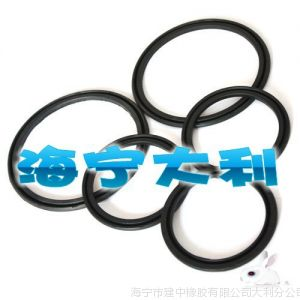 供应优质工业橡胶制品硅胶O型圈 13x3.5(外径尺寸)