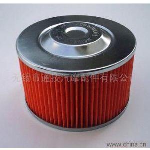 中国通技汽摩配件网摩托车空气滤清器(摩托车滤清器)