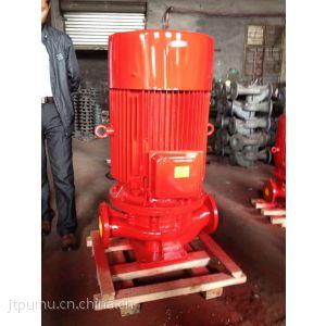 供应恒压消防泵,消防潜污泵,单级消防泵,消防增压泵